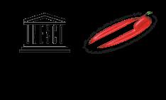 Prix UNESCO-Hamdan pour le développement des enseignants